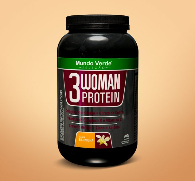 3woman-protein