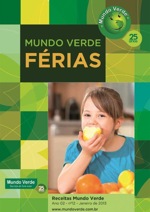 MV_FERIAS
