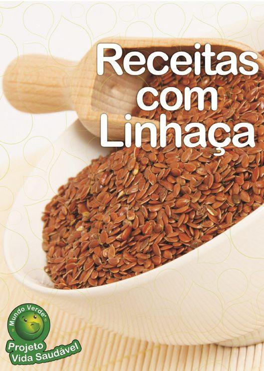 MV_RECEITAS_COM_LINHACA