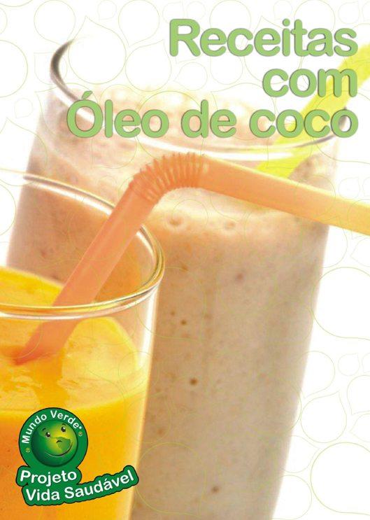 MV_RECEITAS_COM_OLEO_DE_COCOMV_RECEITAS_COM_OLEO_DE_COCO