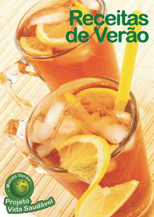 MV_RECEITAS_DE_VERAO