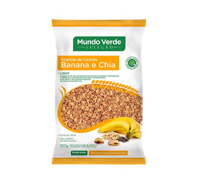 granola-banana-chia