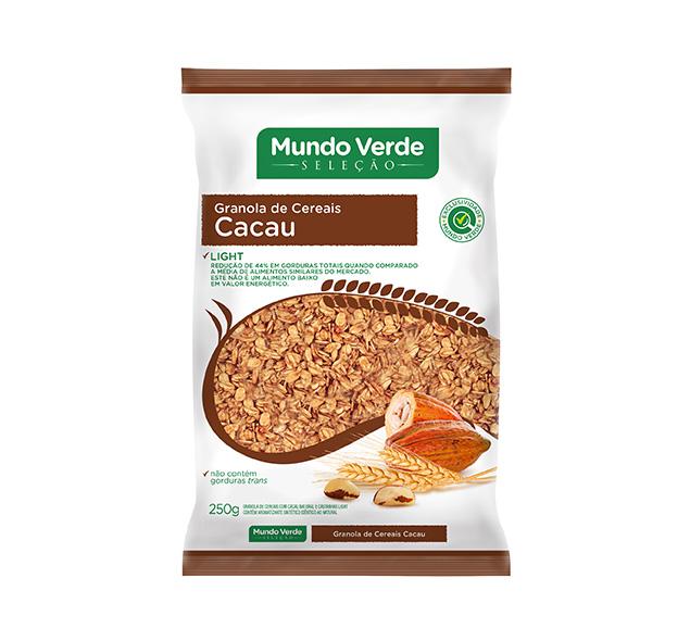 granola-cacau-light