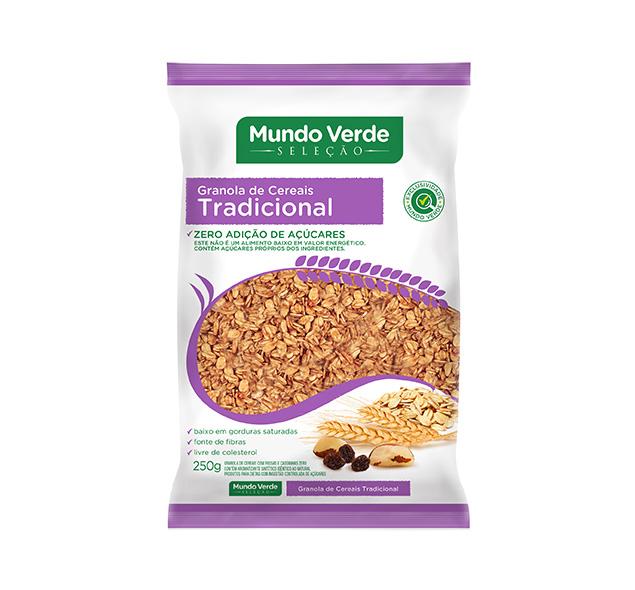 granola-tradicional-sem-acucar-diet