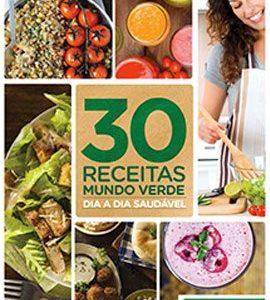 http://mundoverde.com.br/wp-content/uploads/2016/06/livreto-de-receitas-2015-1.pdf