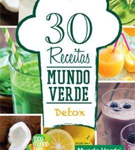 http://mundoverde.com.br/wp-content/uploads/2016/06/LivretodeReceitas2014.pdf