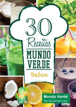 30-receitas-detox