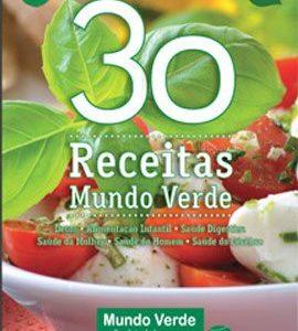 http://mundoverde.com.br/wp-content/uploads/2016/06/LivretodeReceitasMundoVerde.pdf