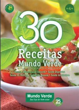 30-receitas-mv