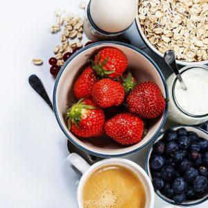 NUTRIÇÃO NO CARNAVAL: É POSSÍVEL?
