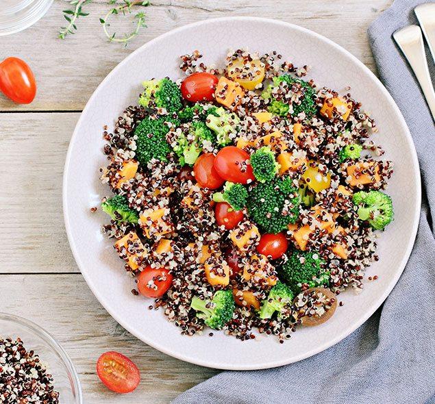 salada-quinoa-curcuma