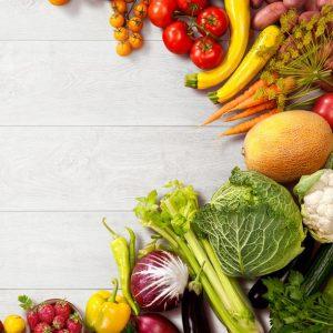 10 ALIMENTOS QUE AS NUTRIS CONSOMEM TODOS OS DIAS