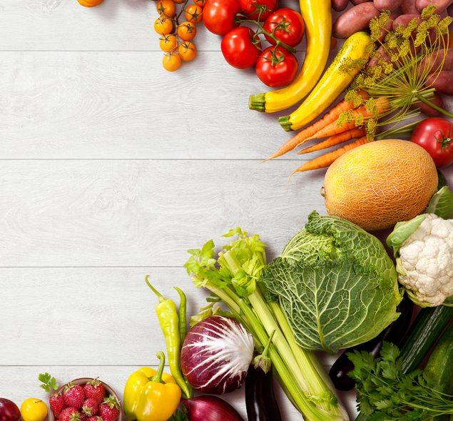 10-Alimentos-nutricionista-todos-os-dias