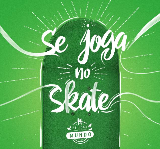 sjnm-skate