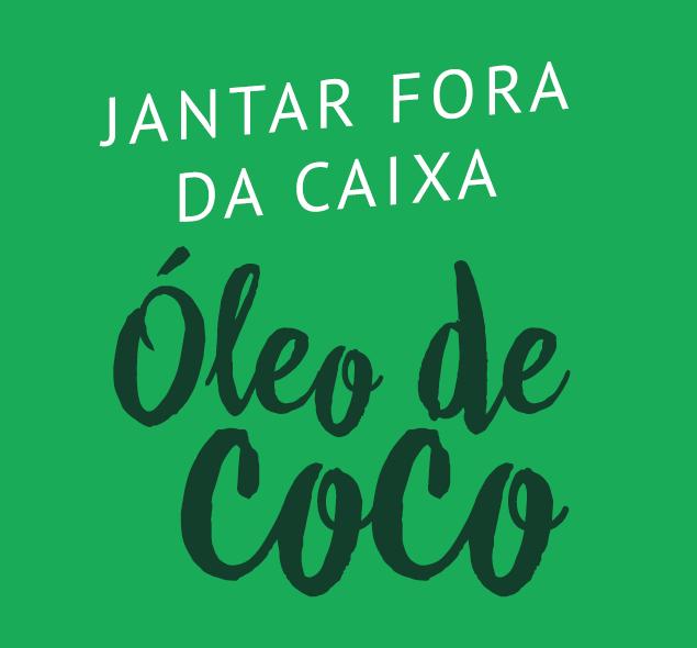 sjnm-oleo-de-coco