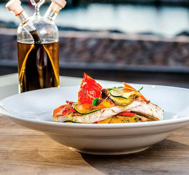 sardinha-assada-com-legumes