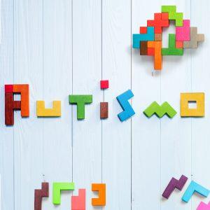 2/4 – Dia Mundial da Conscientização do Autismo