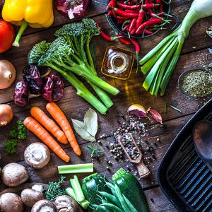 Segunda Sem Carne: conheça mais sobre essa campanha global