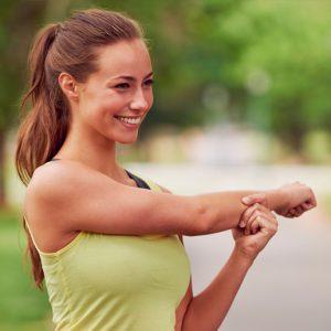 Conheça 8 benefícios da atividade física para a saúde