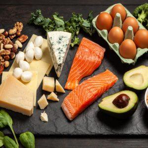 Desvendando a Dieta Low Carb
