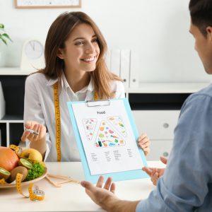 Dia do Nutricionista: 7 motivos para procurar o profissional