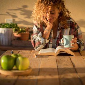 5 maneiras de melhorar a sua memória e concentração