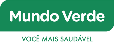 Blog Mundo Verde