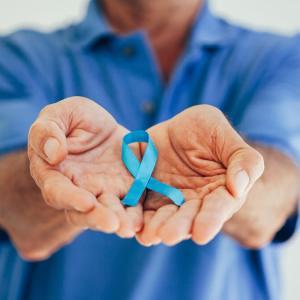 Novembro Azul: alimentação e prevenção do câncer de próstata