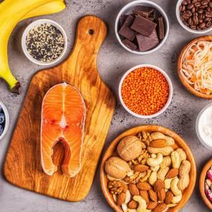 Conheça os benefícios do Triptofano para sua saúde