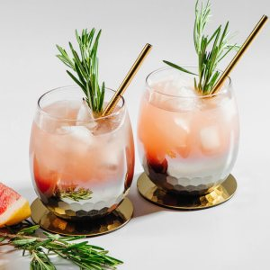 Carnaval em casa: dicas de drinks saudáveis