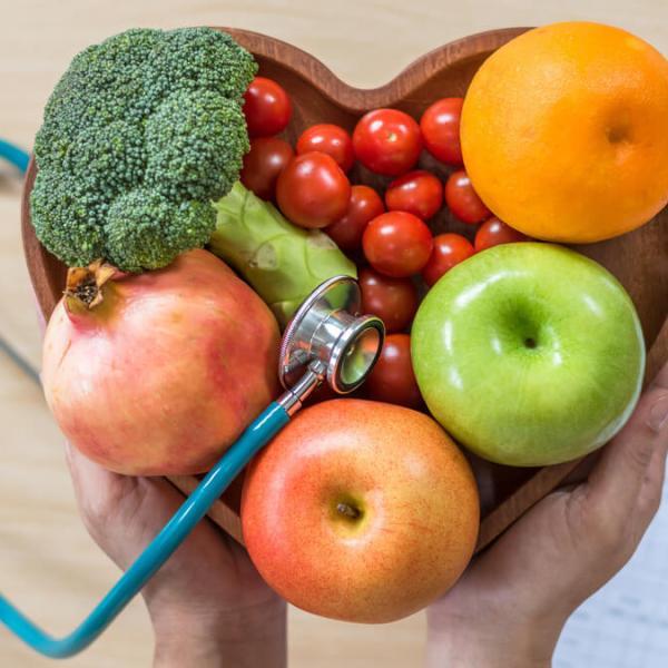 Dia Mundial da Saúde e Nutrição: Mitos e verdades