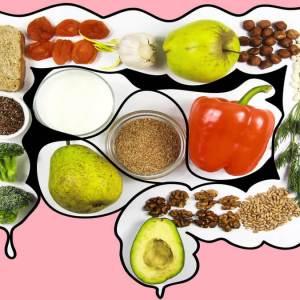 5 dicas valiosas para um intestino saudável