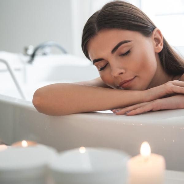 Higiene do sono: aprenda o que é