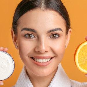 Suplementos para ajudar na hidratação da pele no inverno
