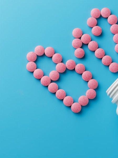 Como repor a vitamina b12?